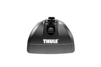 Thule Rapid Podium Foot Pack #460R
